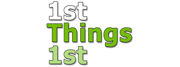 04_First_Things_Blog