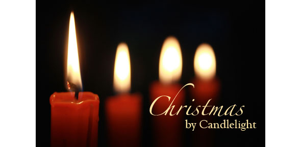 13_Christmas_Candlelight_2014_Blog