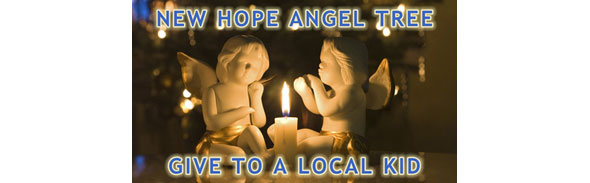 10_New_Hope_Angel_Tree_2014_Blog