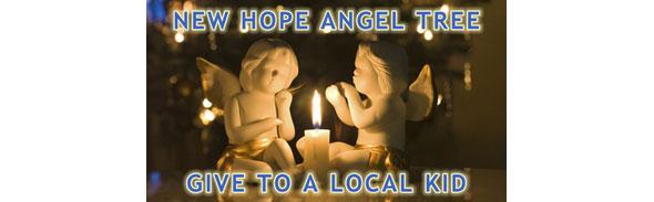 10_New_Hope_Angel_Tree_2014_Blog