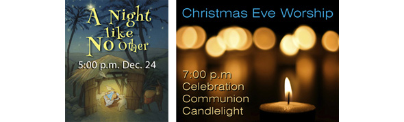 02_Christmas_Eve_2014_Both_Services_Blog