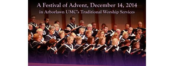 01_Festival_of_Advent_Dec_14_2014_Blog
