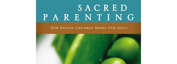 04_Fellowship_Sacred_Parenting_Blog