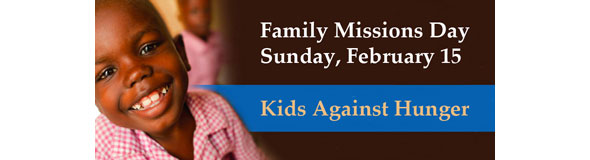 11_Family_Missions_Day_Blog