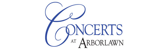 14_Concerts_at_Arborlawn_Blog