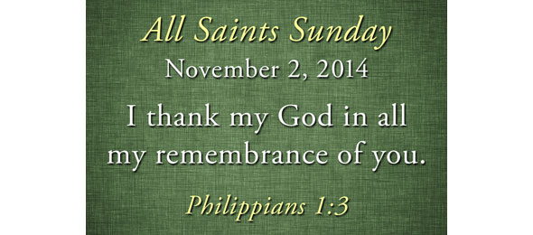 09_All_Saints_Day_2014_Blog