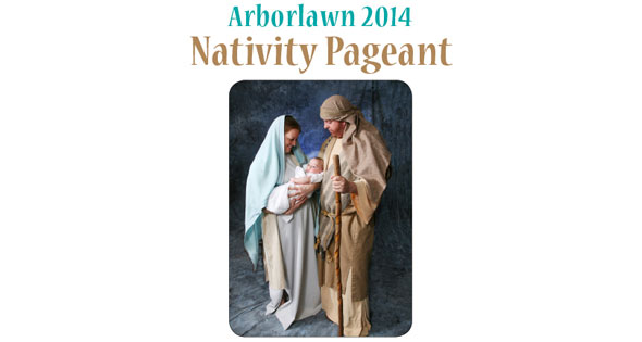 17_Nativity_Pageant_2014_Blog