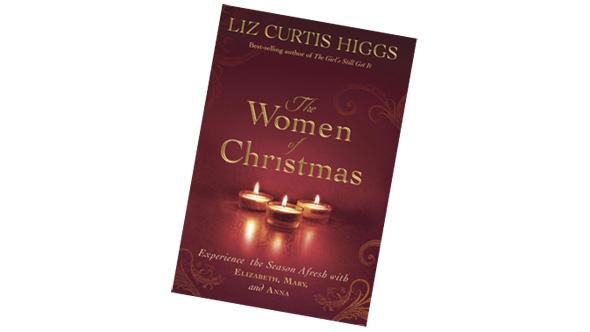 12_Women_of_Christmas_Blog