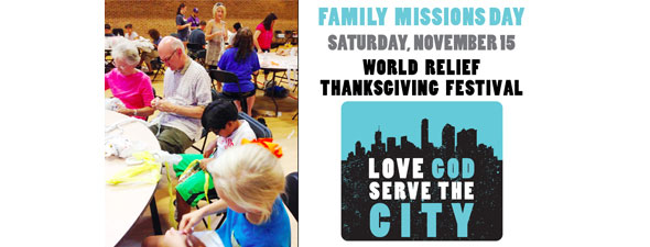 01_Family_Missions_Day_Blog