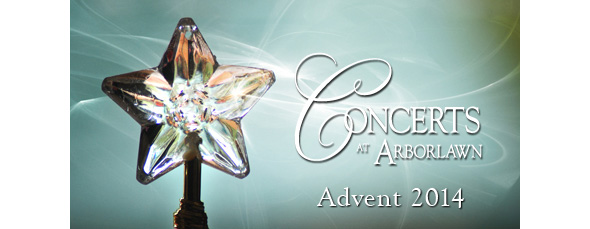 08_Advent_Concerts_Blog