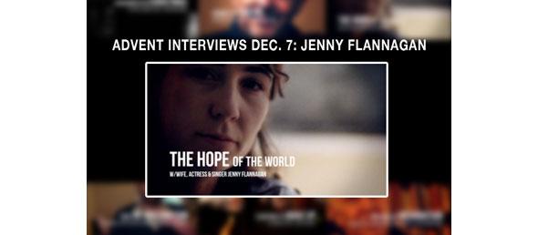 Journey_Advent_Jenny_Flannagan_Blog