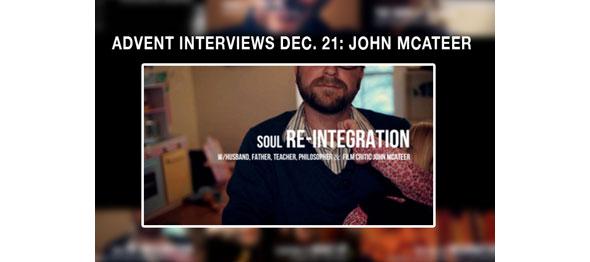 Journey_Advent_John_McAteer_Blog