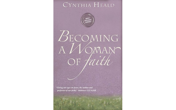 05_Woman_of_Faith_Blog