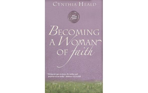 05_Woman_of_Faith_Blog