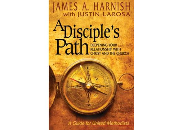 07_PTB_Disciples_Blog