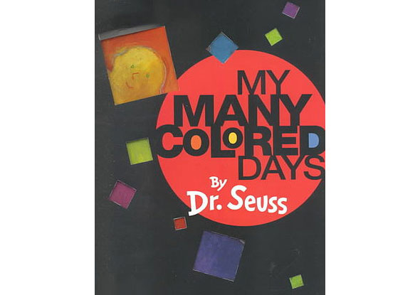 08_Many_Colored_Days_Blog